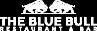 The Blue Bull Restaurant & Bar